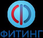 Шкафы коллекторные, цена в Перми от компании ФИТИНГ