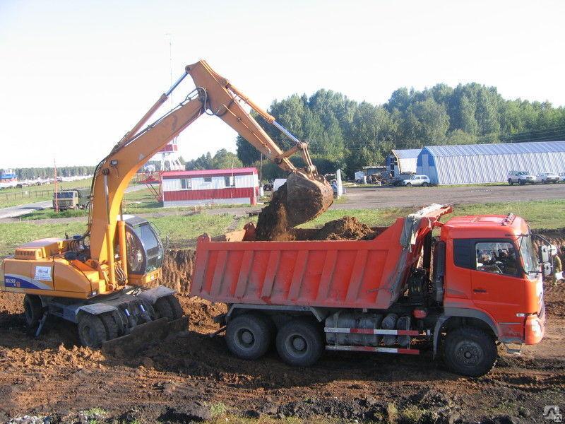 Спецтехника авито ижевск авито ру грузовики и спецтехника по россии