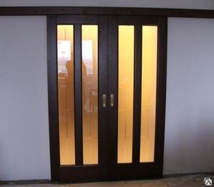 купить механизм для раздвижных дверей в минске