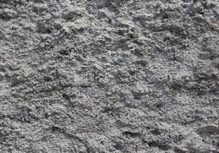 Смеси бетонные бсг класс прочности в22 5 м300 бетонная смесь парад
