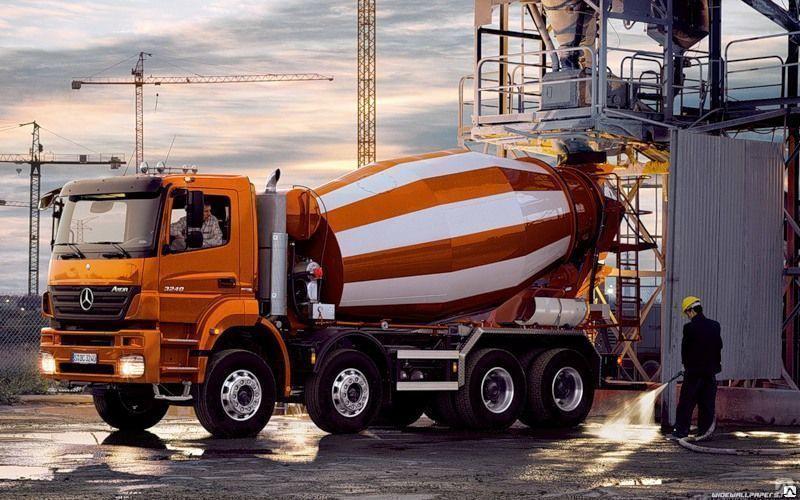 Купит бетон челябинск плотность раствора кладочного цементного м150
