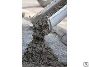 раствор кладочный цементный м75