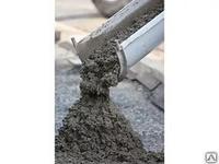 Раствор цементный купить в челябинске стяжка пола бетоном